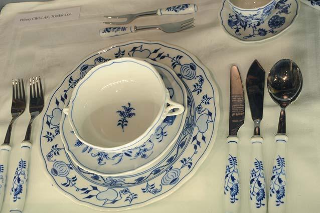 expozice muzea gastronomie