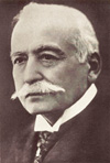 George August Escoffier