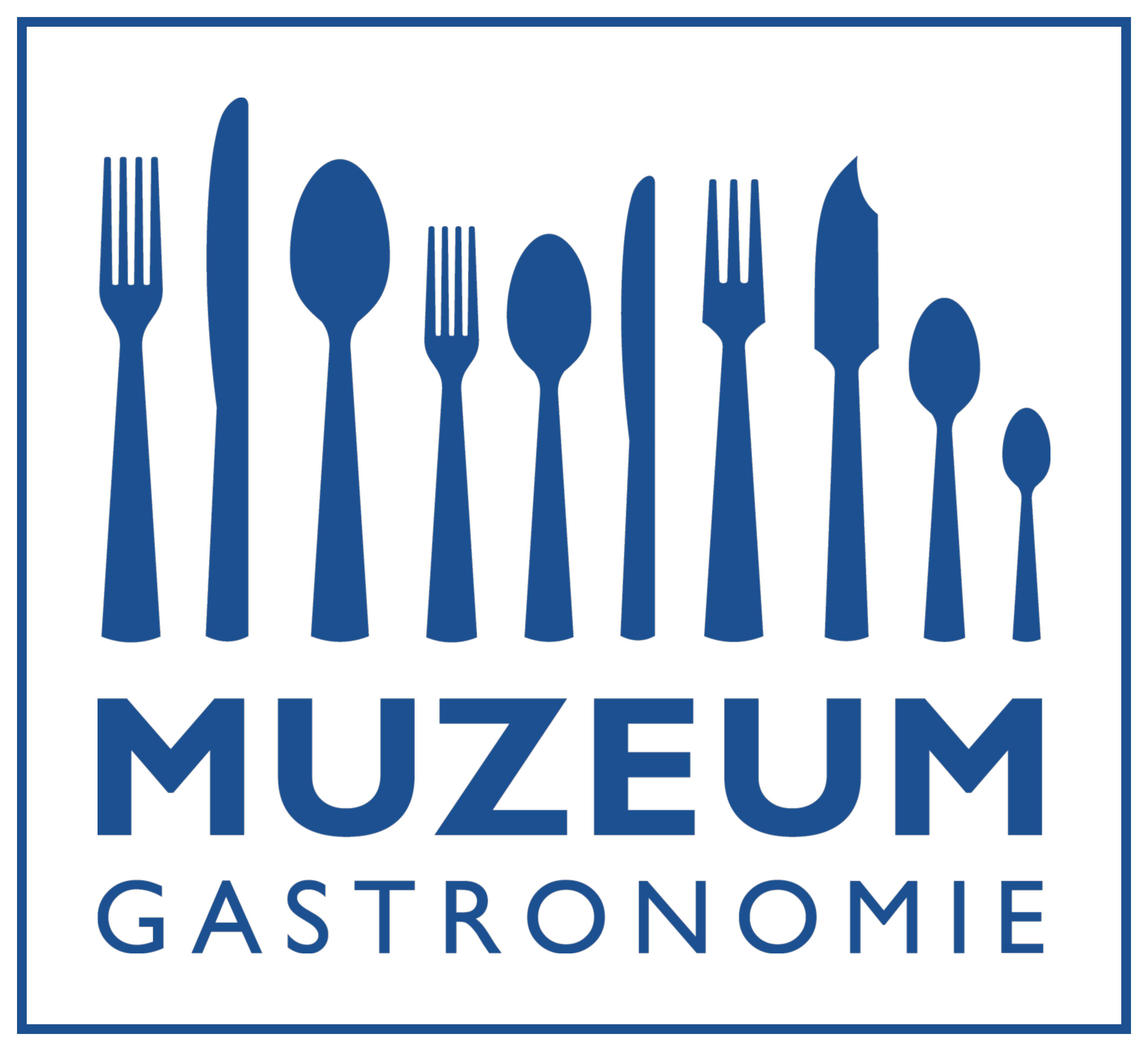 muzeum gastronomie